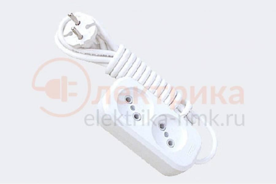 https://elektrika-nmk.ru/image/cache/data/general/%D0%9100770-900x600.jpg
