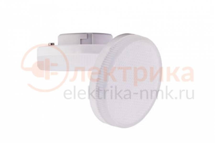 http://elektrika-nmk.ru/image/cache/data/general/%D0%9100857-900x600.jpg