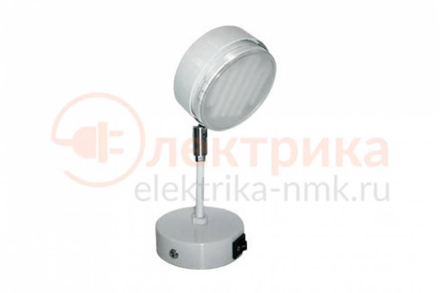 https://elektrika-nmk.ru/image/cache/data/general/%D0%95%D0%900282-900x600.jpg