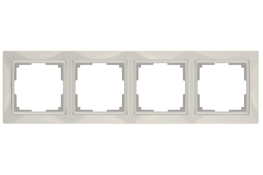 https://elektrika-nmk.ru/image/cache/data/general/%D0%9A10070-900x600.jpg