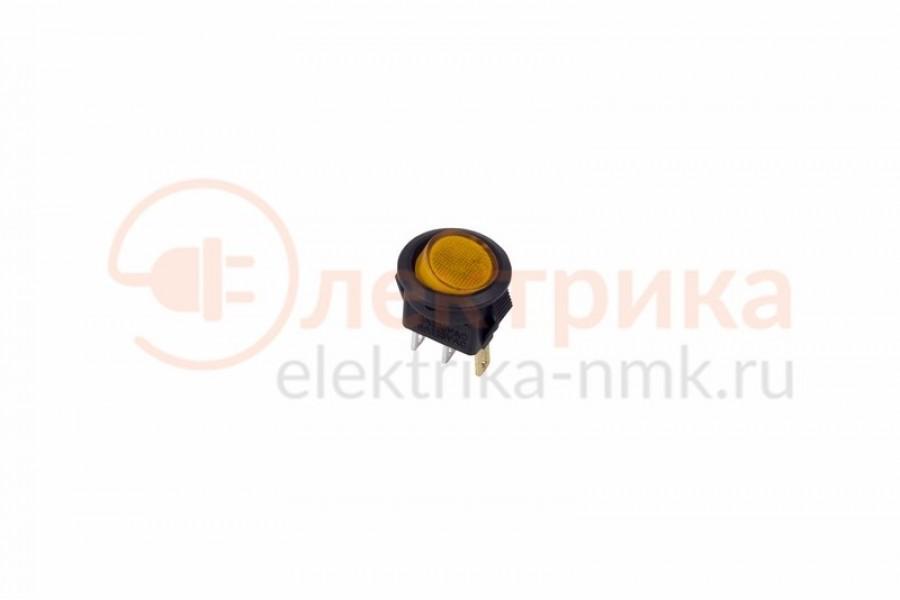 http://elektrika-nmk.ru/image/cache/data/general/%D0%9D%D0%910162-900x600.jpg