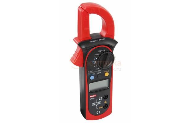 UT 133A прибор измерит.