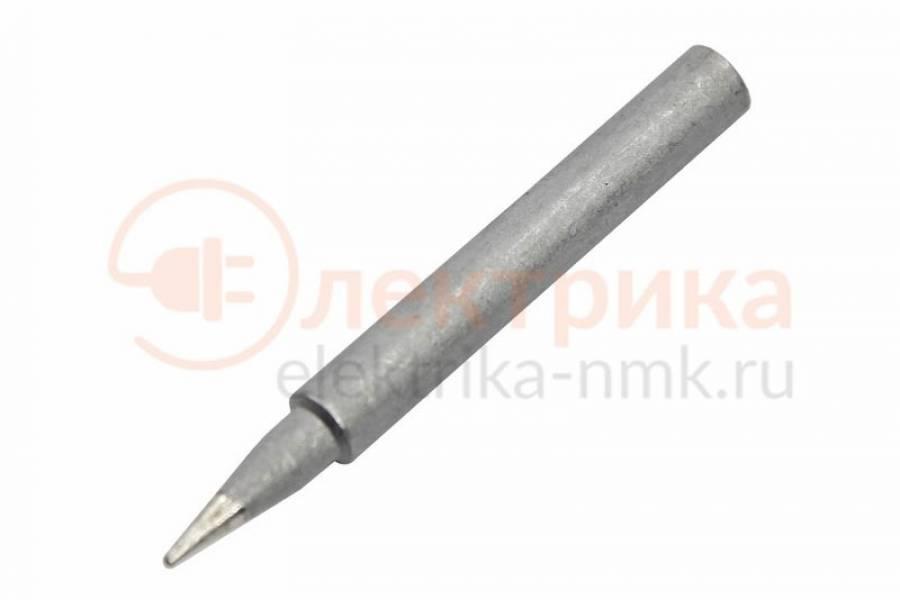 http://elektrika-nmk.ru/image/cache/data/general/%D0%9D%D0%910466-900x600.jpg