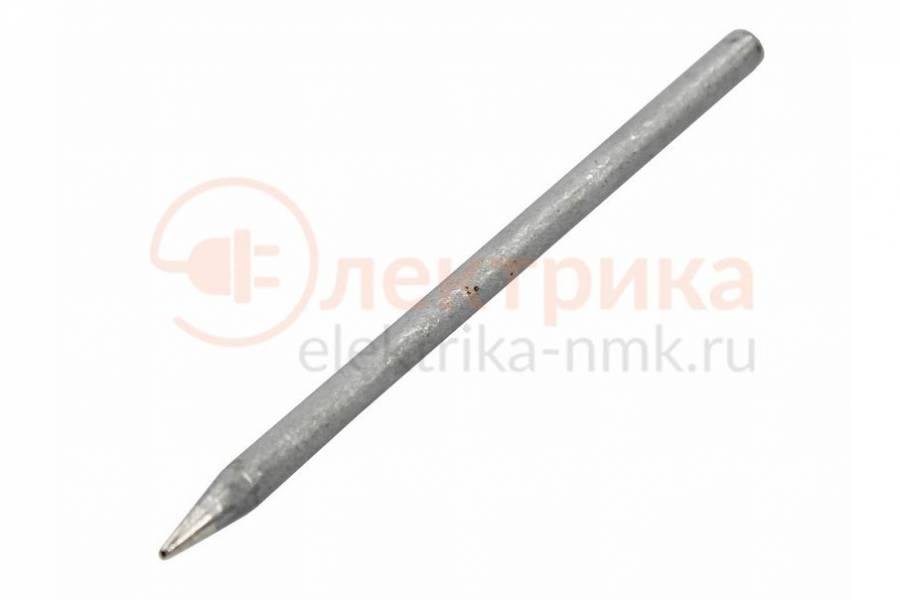 https://elektrika-nmk.ru/image/cache/data/general/%D0%9D%D0%910467-900x600.jpg