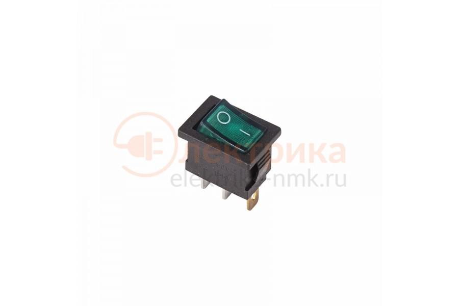 https://elektrika-nmk.ru/image/cache/data/general/%D0%9E%D0%A10023-900x600.jpg