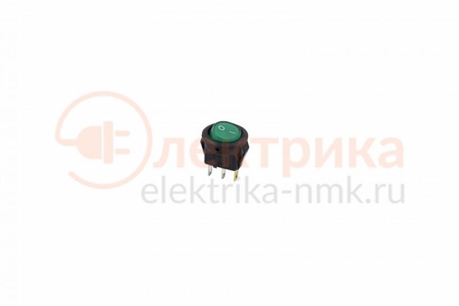 http://elektrika-nmk.ru/image/cache/data/general/%D0%9E%D0%A10027-900x600.jpg