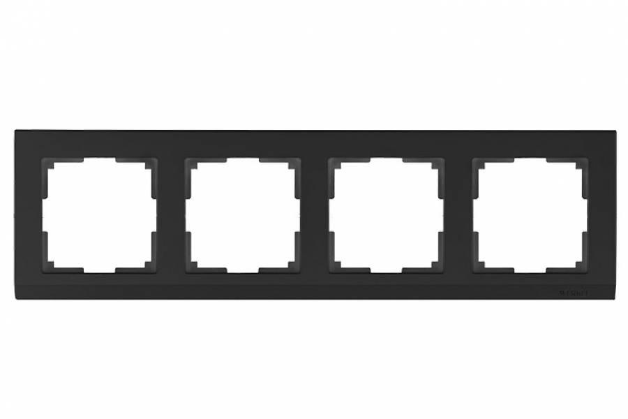 https://elektrika-nmk.ru/image/cache/data/general/%D0%9E%D0%A10052-900x600.jpg