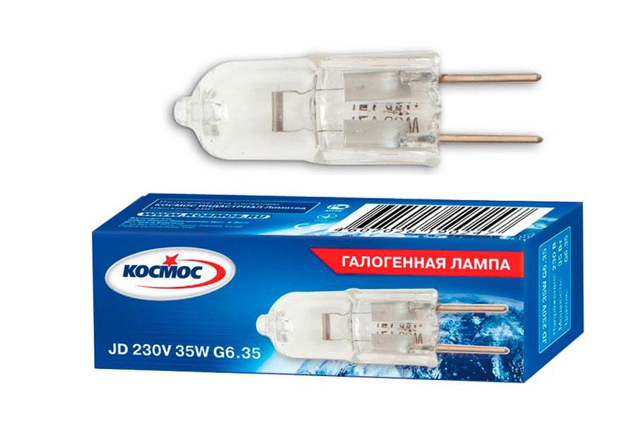 https://elektrika-nmk.ru/image/cache/data/general/%D0%9E%D0%A10243-900x600.jpg