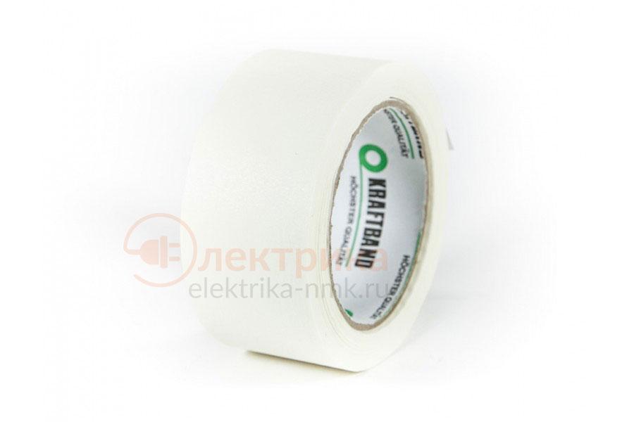 https://elektrika-nmk.ru/image/cache/data/general/%D0%A1%D0%940044-900x600.jpg