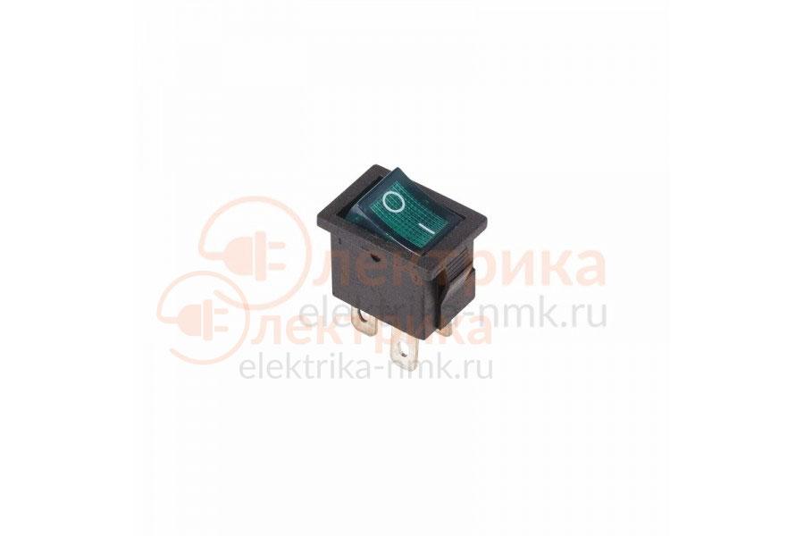 https://elektrika-nmk.ru/image/cache/data/general/%D0%A1%D0%940072-900x600.jpg