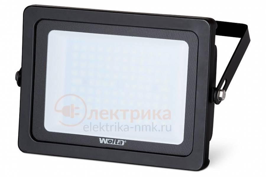 https://elektrika-nmk.ru/image/cache/data/general/%D0%A1%D0%940295-900x600.jpg