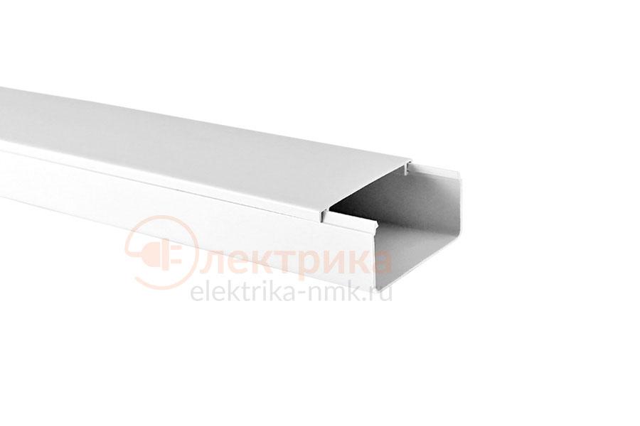 https://elektrika-nmk.ru/image/cache/data/general/%D0%A3%D0%A00018-900x600.jpg
