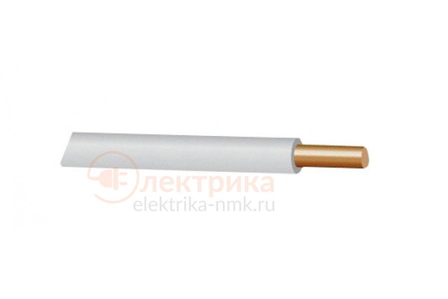 https://elektrika-nmk.ru/image/cache/data/general/%D0%A3%D0%A00310-900x600.jpg