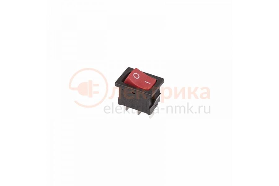 https://elektrika-nmk.ru/image/cache/data/general/%D0%A3%D0%A02634-900x600.jpg