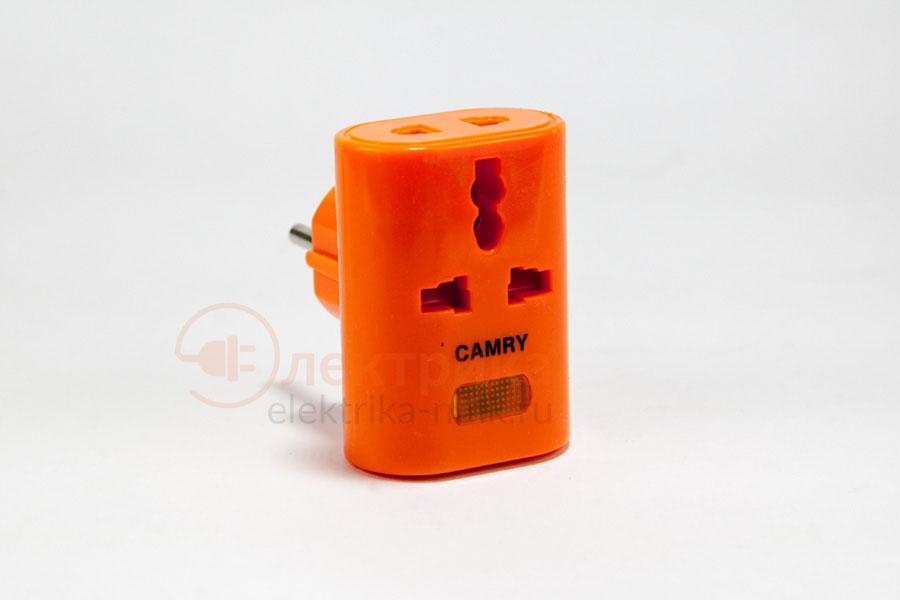 https://elektrika-nmk.ru/image/cache/data/general/%D0%A3%D0%A03448-900x600.jpg
