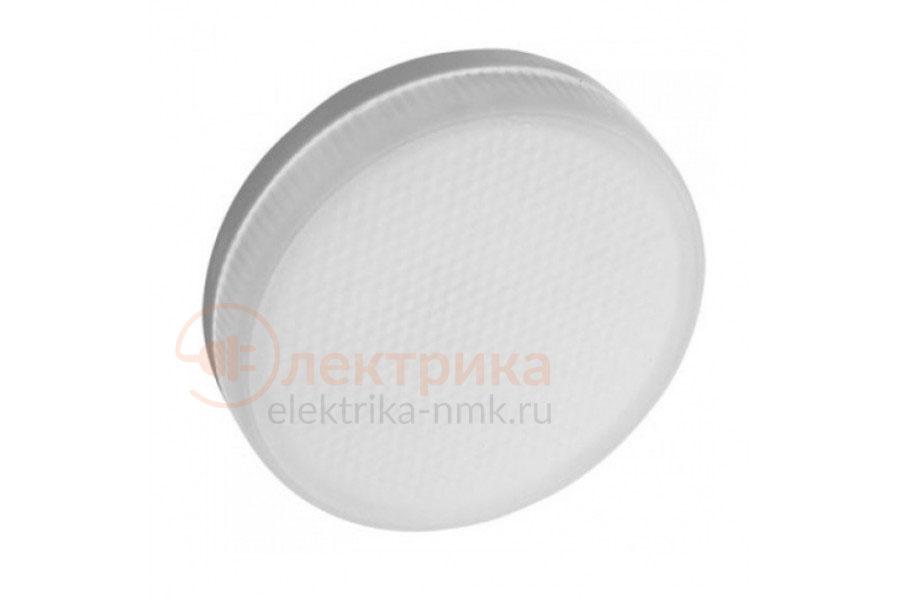 http://elektrika-nmk.ru/image/cache/data/general/%D0%A3%D0%A04066-900x600.jpg