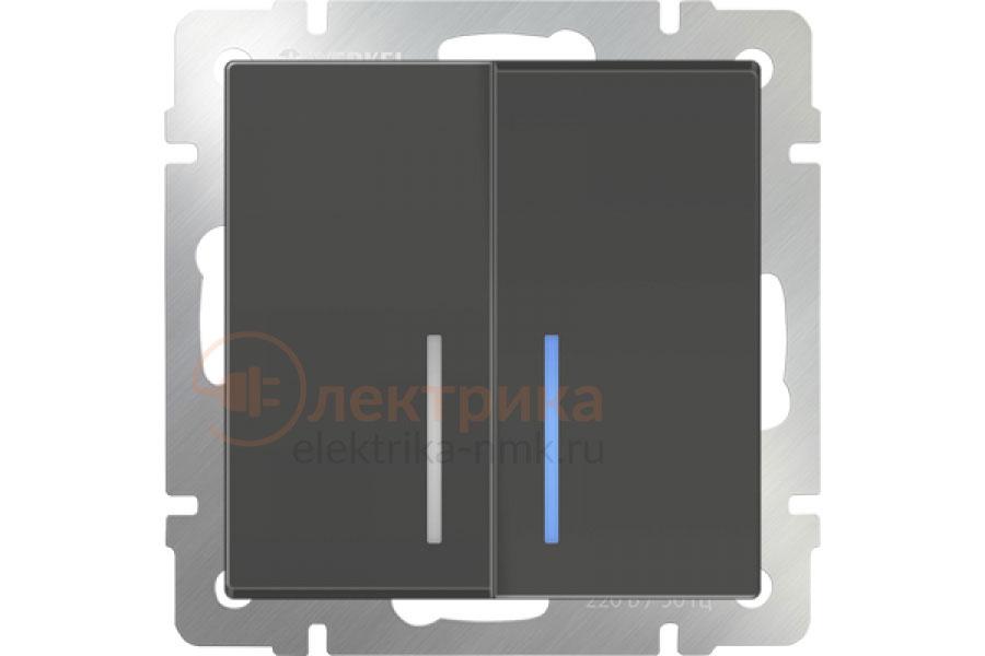 https://elektrika-nmk.ru/image/cache/data/general/%D0%A3%D0%A04651-900x600.jpg