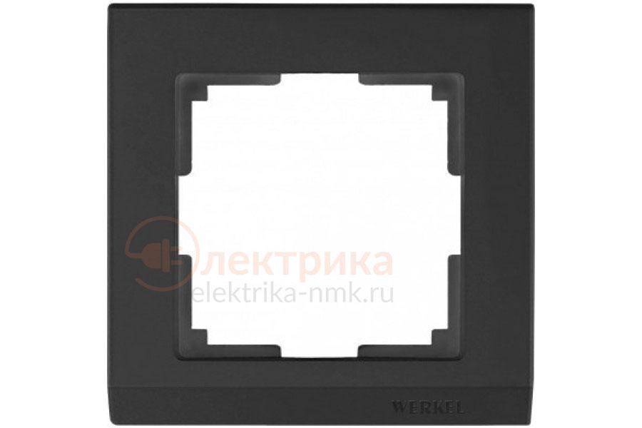 https://elektrika-nmk.ru/image/cache/data/general/%D0%A3%D0%A04695-900x600.jpg