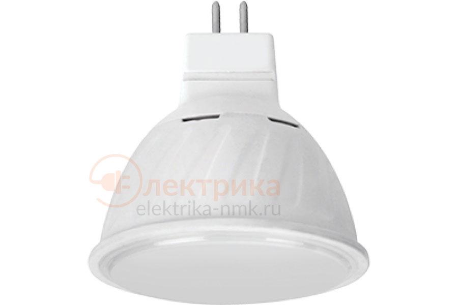 http://elektrika-nmk.ru/image/cache/data/general/%D0%A3%D0%A04720-900x600.jpg