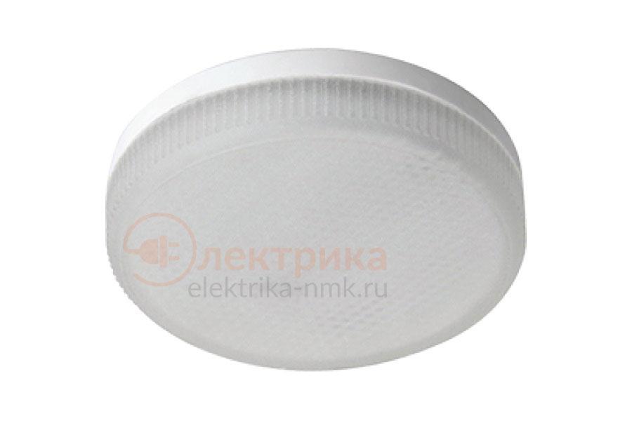 https://elektrika-nmk.ru/image/cache/data/general/%D0%A3%D0%A04816-900x600.jpg