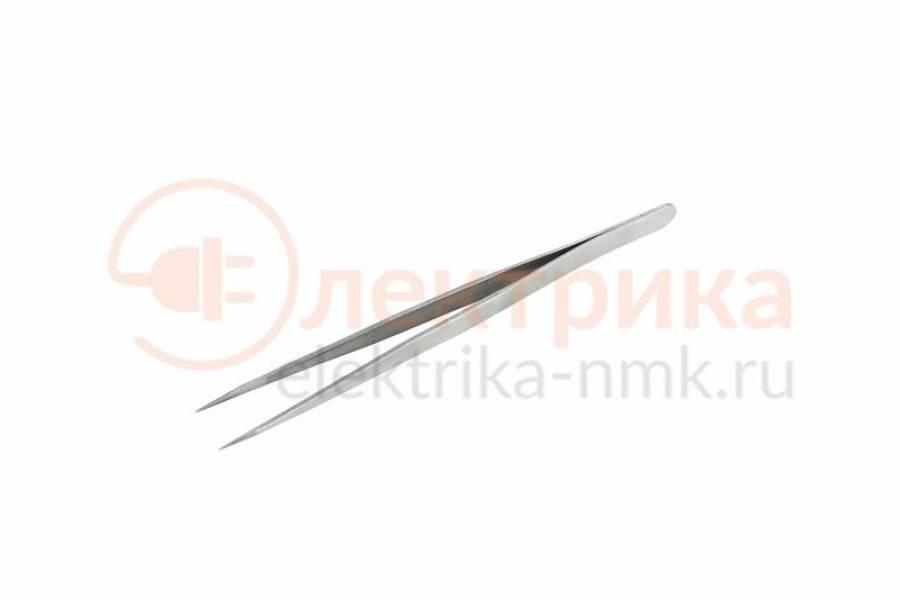 http://elektrika-nmk.ru/image/cache/data/general/%D0%A3%D0%A05664-900x600.jpg