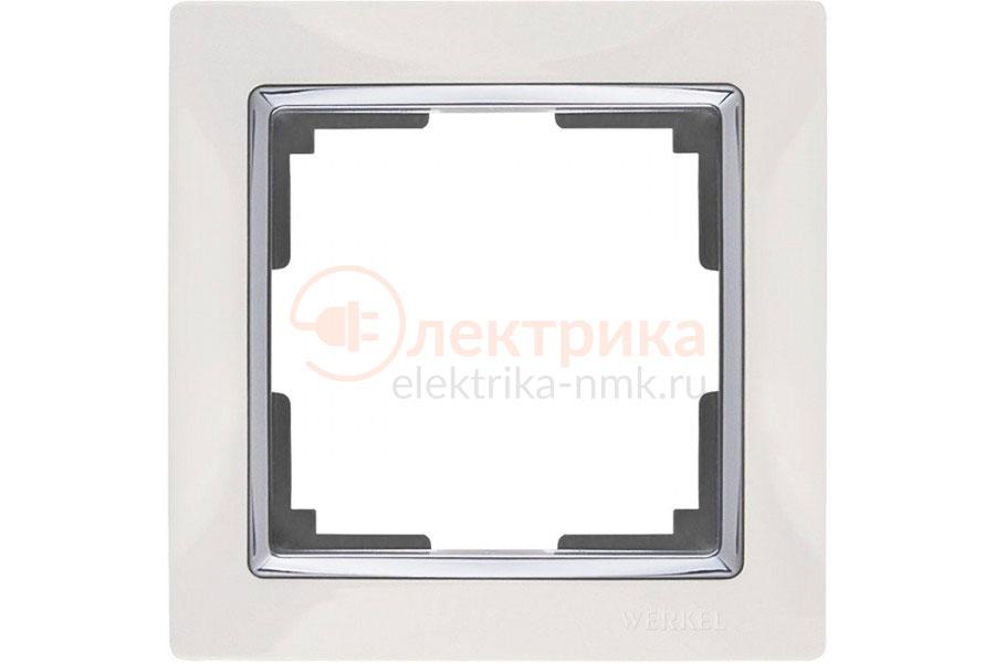 https://elektrika-nmk.ru/image/cache/data/general/%D0%B800205-900x600.jpg