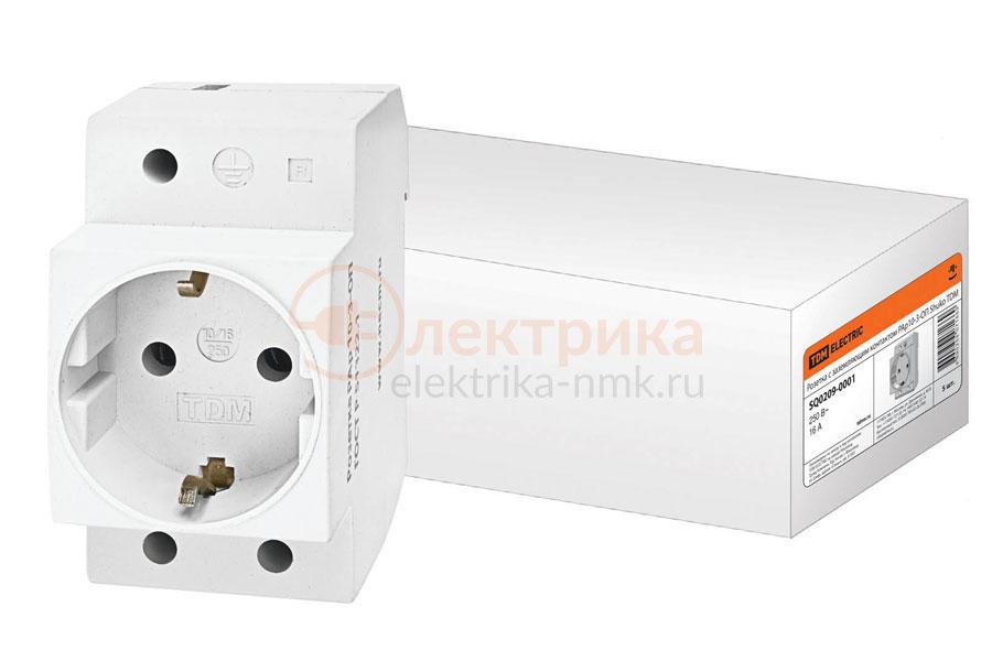 https://elektrika-nmk.ru/image/cache/data/general/%D0%B800445-900x600.jpg
