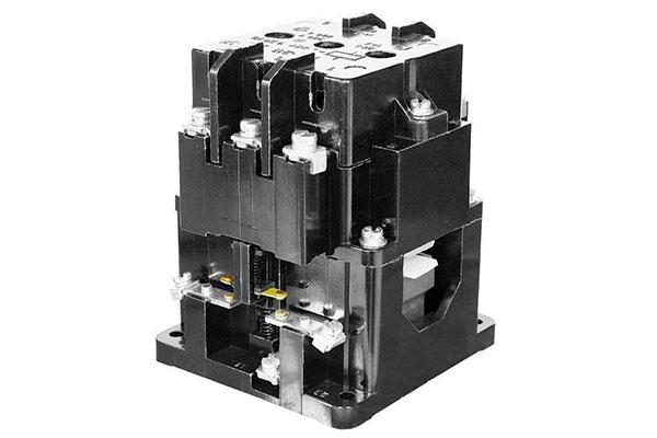 Контактор электромагнитный ПМЕ-211 УХЛ4 В 36В