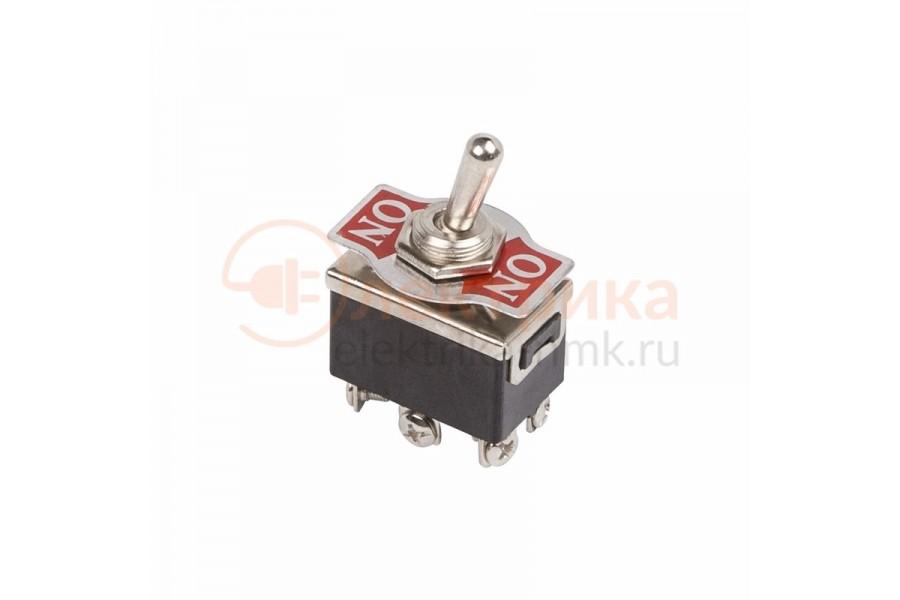 https://elektrika-nmk.ru/image/cache/data/general/%D0%B802822-900x600.jpg