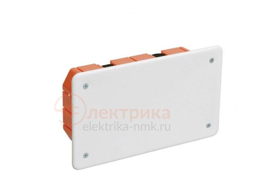 https://elektrika-nmk.ru/image/cache/data/general/%D0%B803257-900x600.jpg