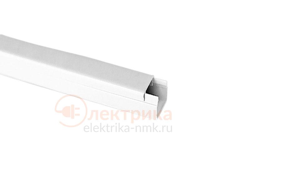https://elektrika-nmk.ru/image/cache/data/general/00%D0%BA711-900x600.jpg