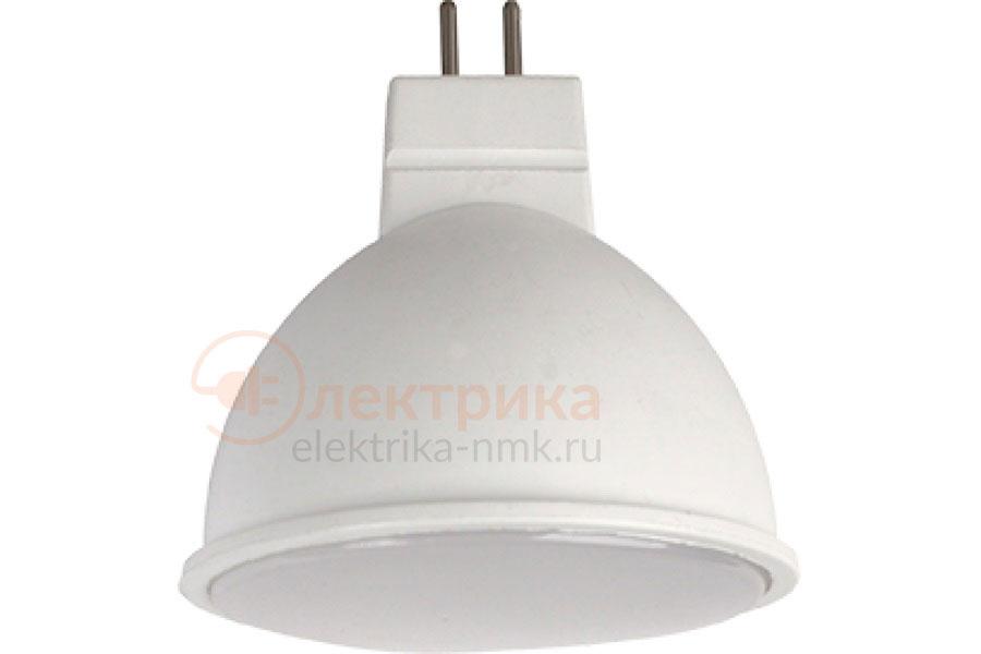 http://elektrika-nmk.ru/image/cache/data/general/00%D0%BA783-900x600.jpg