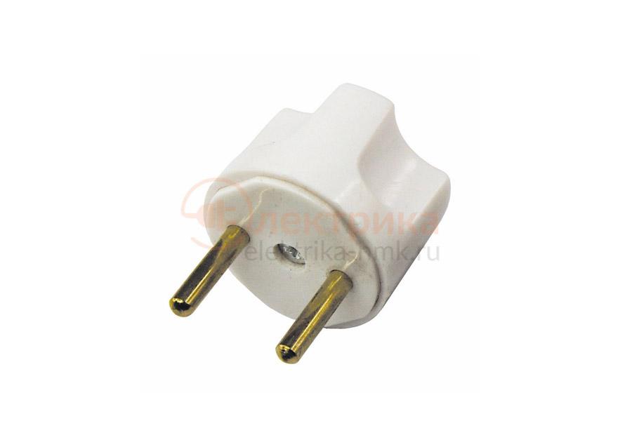 https://elektrika-nmk.ru/image/cache/data/general/000064-900x600.jpg