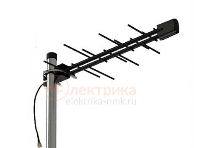 http://elektrika-nmk.ru/image/cache/data/general/000571-900x600.jpg