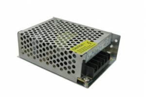 https://elektrika-nmk.ru/image/cache/data/general/000836-300x200.jpg