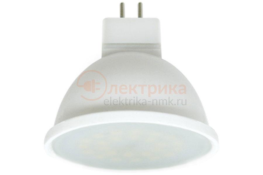 http://elektrika-nmk.ru/image/cache/data/general/000949-900x600.jpg