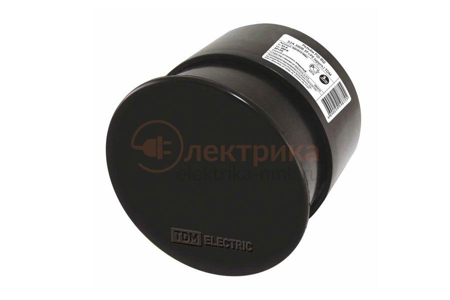 https://elektrika-nmk.ru/image/cache/data/general/001796-900x600.jpg