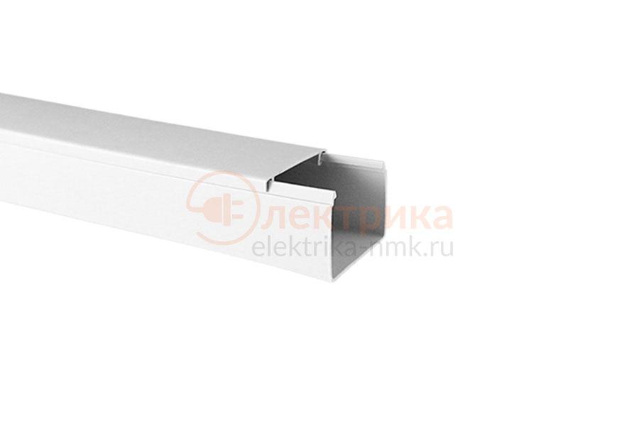 https://elektrika-nmk.ru/image/cache/data/general/001848-900x600.jpg