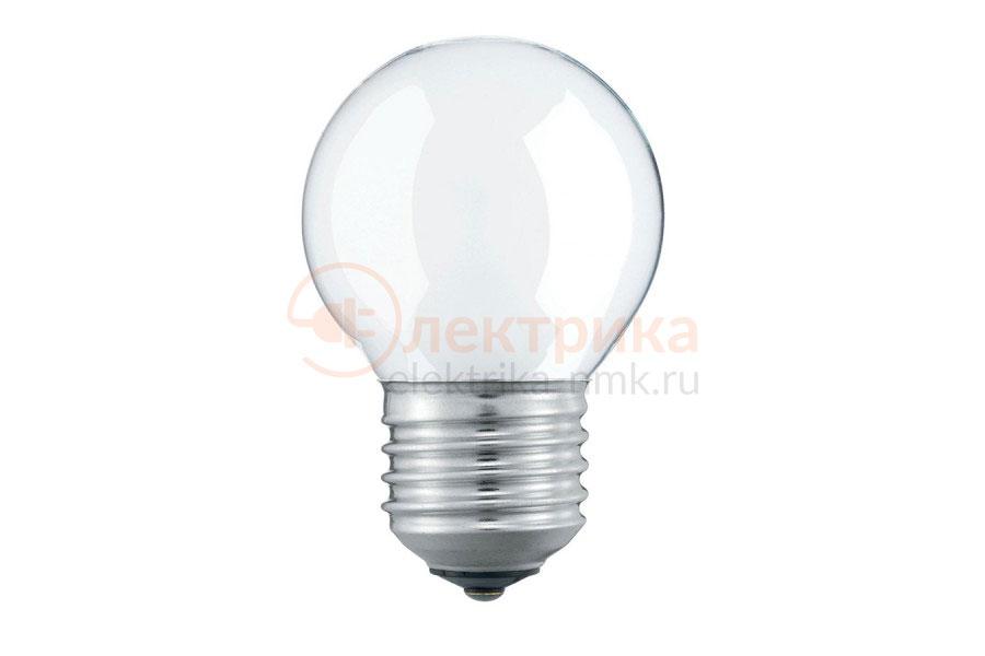 https://elektrika-nmk.ru/image/cache/data/general/002017-900x600.jpg