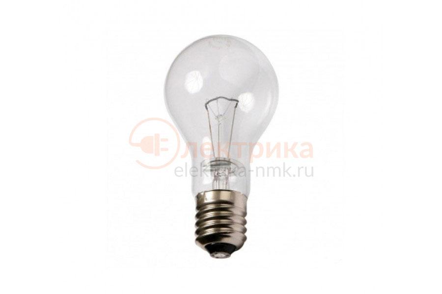 https://elektrika-nmk.ru/image/cache/data/general/002030-900x600.jpg