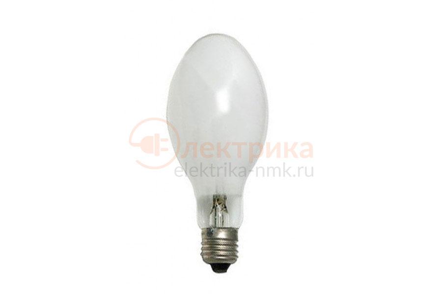 https://elektrika-nmk.ru/image/cache/data/general/002061-900x600.jpg