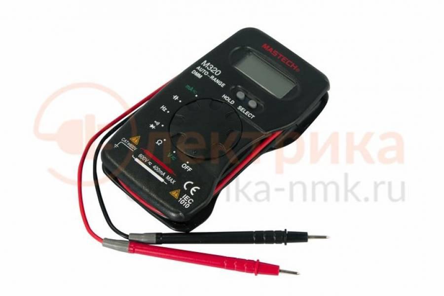 http://elektrika-nmk.ru/image/cache/data/general/002997-900x600.jpg