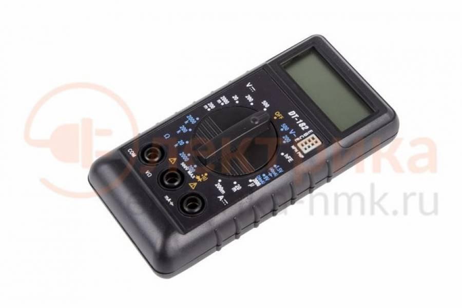 http://elektrika-nmk.ru/image/cache/data/general/003002-900x600.jpg