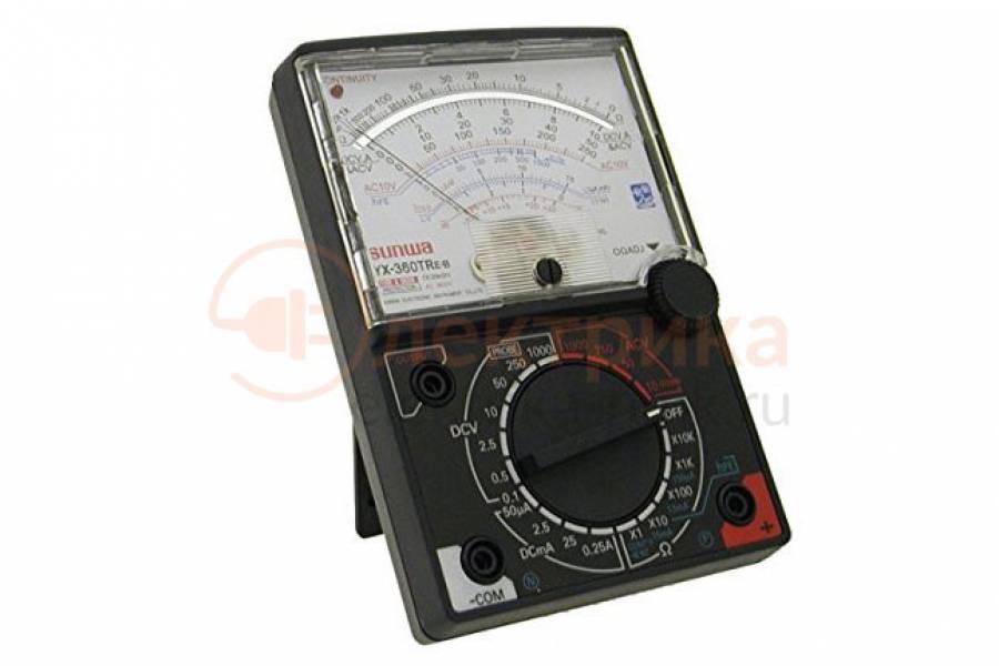 http://elektrika-nmk.ru/image/cache/data/general/003013-900x600.jpg
