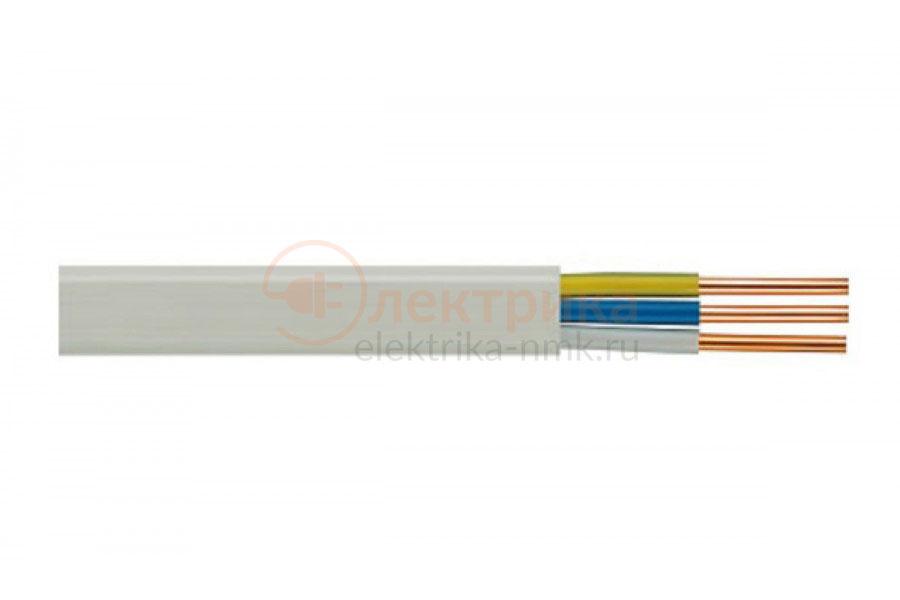 http://elektrika-nmk.ru/image/cache/data/general/003147-900x600.jpg