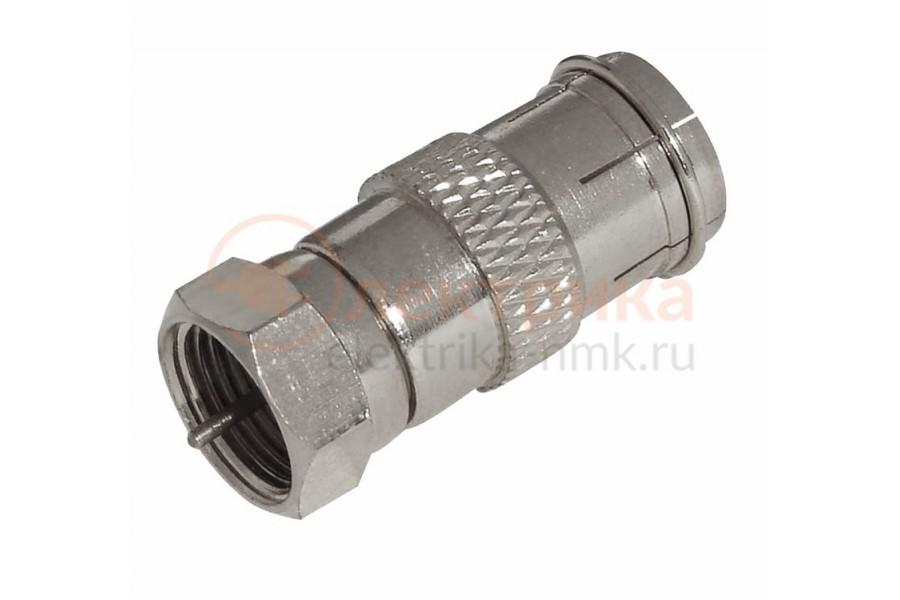 https://elektrika-nmk.ru/image/cache/data/general/003215-900x600.jpg