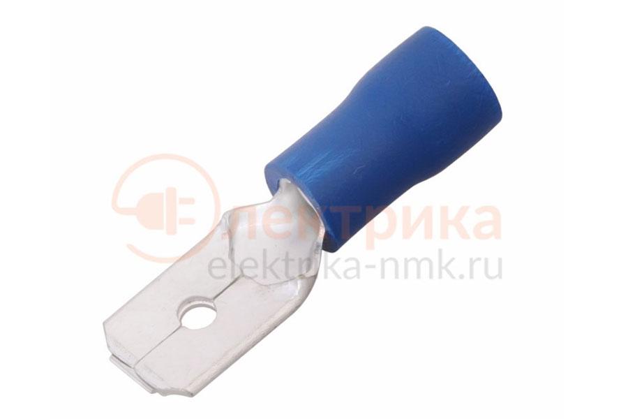 https://elektrika-nmk.ru/image/cache/data/general/003275-900x600.jpg