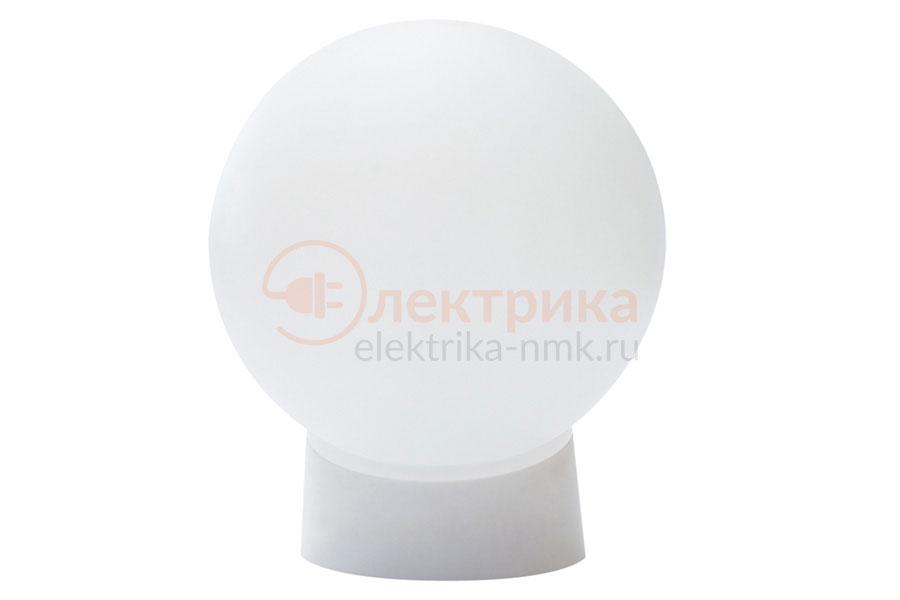 https://elektrika-nmk.ru/image/cache/data/general/003513-900x600.jpg