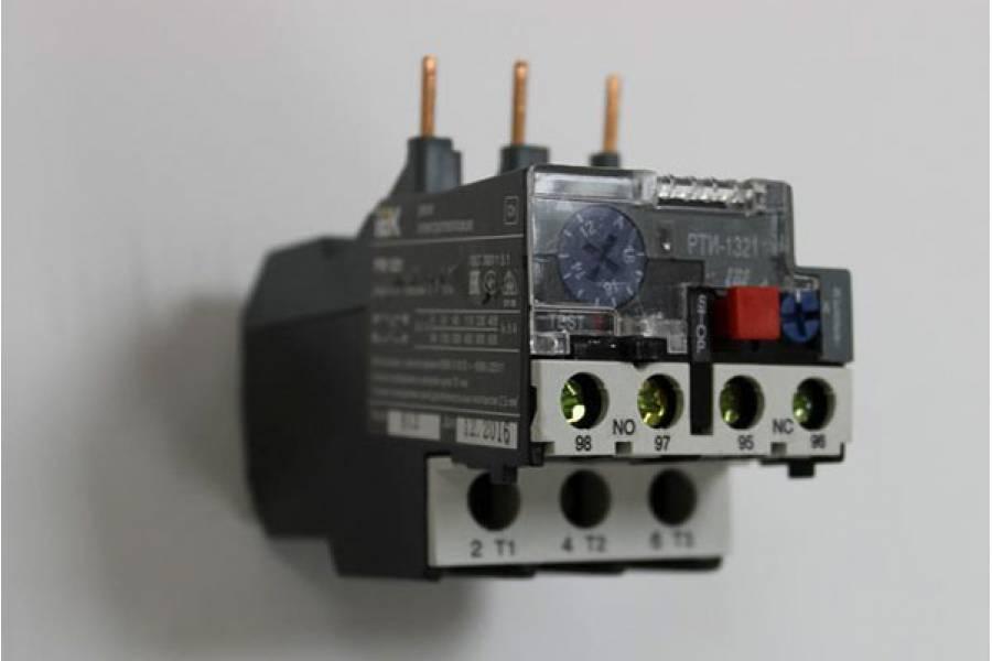 https://elektrika-nmk.ru/image/cache/data/general/550842-900x600.jpg