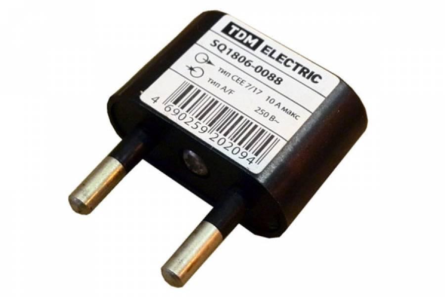 http://elektrika-nmk.ru/image/cache/data/general/551298-900x600.jpg